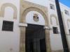 plaza-abastos-5