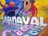 carnaval-cadiz