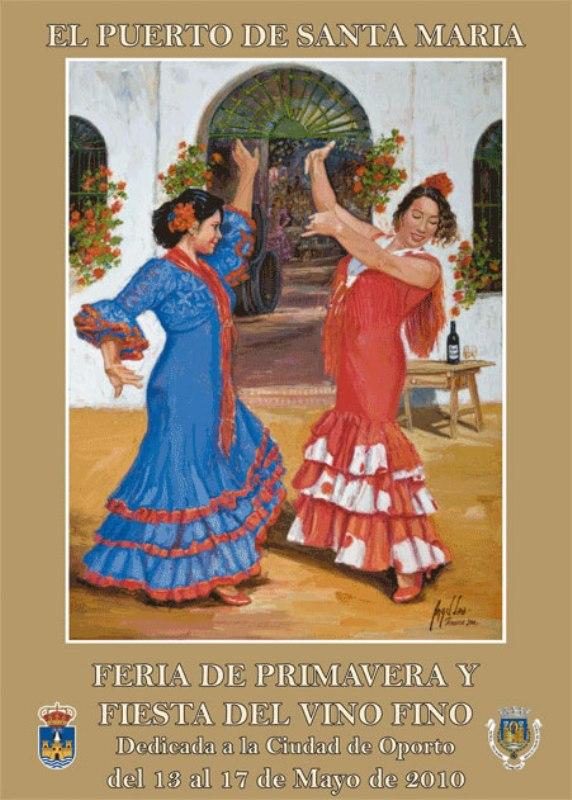 La Ciudad Eventos Pensi 243 N Loreto Hostal En El Puerto