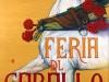 feria_0