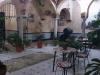 nuestro_patio_2
