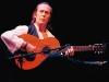 penia flamenco 4