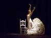 penias flamencas