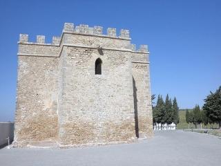 castillo-dona-blanca