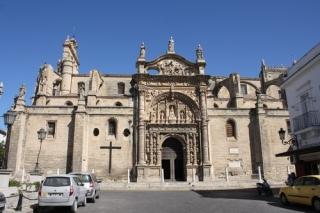 iglesia-plioral