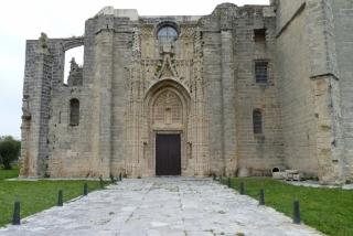 monasterio-de-la-victoria