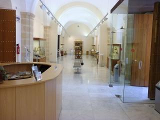 museo-municipal