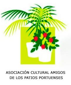ASOCIACIÓN CULTURAL AMIGOS DE LOS PATIOS PORTUENSES